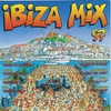Couverture de l'album Ibiza Mix '97