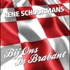 Couverture de l'album Bij Ons In Brabant - Single
