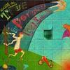 Couverture de l'album True & Psyche Tales