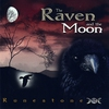 Couverture de l'album The Raven and the Moon