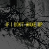 Cover of the album If I Don't Wake Up