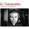 Cover of the track La Pulpera de Santa Lucía (feat. Andrés Calamaro)