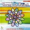 Couverture de l'album Mantras for the Young At Heart