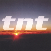Cover of the track TNT