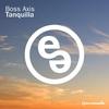 Cover of the album Tanquilla - EP
