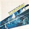 Cover of the album Clockwork