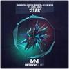 Couverture du titre Star (feat. Paul Aiden)
