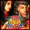Couverture du titre Baila (Extended Mix)