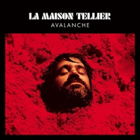 Cover of the track Avalanche