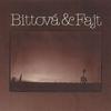Couverture de l'album Bittová & Fajt