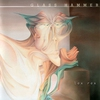 Cover of the album Lex Rex