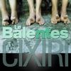 Cover of the album Cixiri