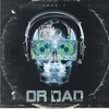 Cover of the album Dr. Dad