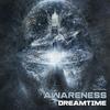 Couverture de l'album Dreamtime - Single