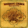 Cover of the album Amazing Grace: Timeless Hymns of Faith