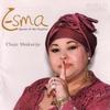 Couverture de l'album Chaje Shukarije