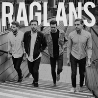 Cover of the track Raglans