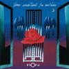 Cover of the album Vorrei incontrarti fra cent'anni