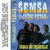 Couverture de l'album Izdali Me Prijatelji (Serbian Music)