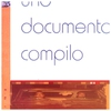 Couverture de l'album Uno Documento Compilo