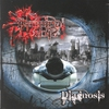 Cover of the album Diagnosis
