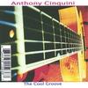 Couverture de l'album The Cool Grooves
