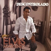 Cover of the album Descontrolado