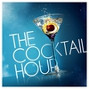 Cover of the album The Cocktail Hour