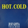 """Cover of the album Just Gotta Tell Her (12"""" Version) - Single"""
