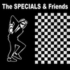 Cover of the album The Specials & Friends (Re-Recorded)