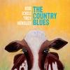 Couverture de l'album The Country Blues