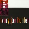 Cover of the album Ivory Joe Hunter