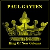 Cover of the album King of New Orleans
