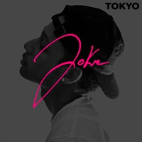 Cover of the track Tokyo