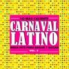Cover of the album Carnaval Latino, Vol. 2