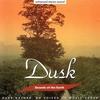 Cover of the album Dusk