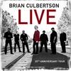 Cover of the album 20th Anniversary Tour (Live)