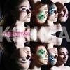 Couverture de l'album Kohma - Single