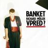 Cover of the album Vpred?