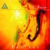 Couverture de l'album Radiant