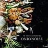 Cover of the album Onionoise