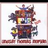 Couverture de l'album Kids' Songs