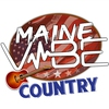 Couverture du titre MAINE VIBE COUNTRY IS COMING SOON