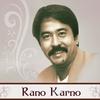 Couverture de l'album Koleksi Lengkap Rano Karno