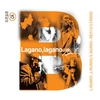 Cover of the album Lagano, lagano