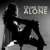 Cover of the track Alone