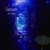 Couverture de l'album Sanctuary