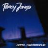 Cover of the album Cape Catastrophe