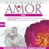 Cover of the album Canciones de Amor Vol.6: Jazz
