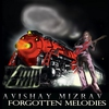 Cover of the album Forgotten Melodies